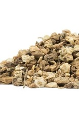 Solomon's Seal Root WH cut 2oz