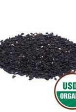 Nigella (Black) Seed CO Whole 2oz