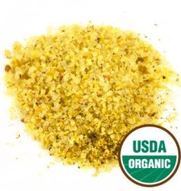 Adobo Seasoning CO 1oz