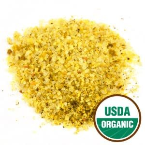 Adobo Seasoning CO 2oz