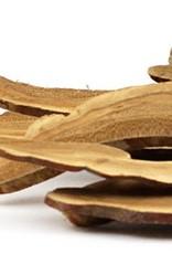 Reishi Mushroom CO slices 16oz