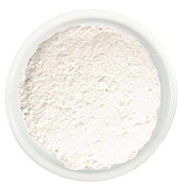 Frontier Frontier Co-op Calcium Citrate Powder 2 oz