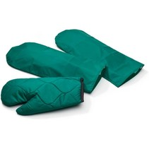 MULTI GLIDE GLOVE (1 PAIR) 20X50CM 7.9X19.7IN