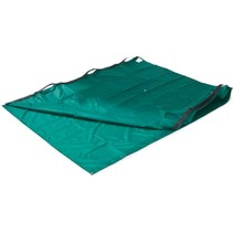 SLING ON LARGE 120X150CM 47.2X59.1IN