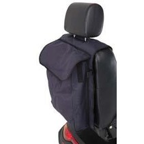 BACKREST BAG