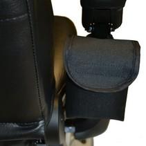 PHONE/WALLET/COMET HD PNEUMATIC BULB ARM POCKET
