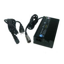 5 AH REPLACEMENT CHARGER - MUST BE ORDERED WITH 1144798