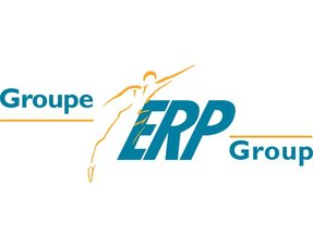 ERP GROUP