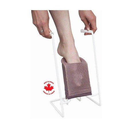 PARSONS ADL PARSONS COMPRESSION STOCKING AID