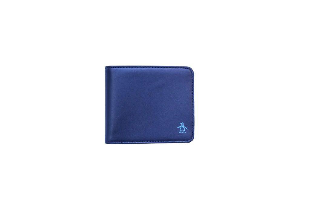 Original Penguin Flip Wallet