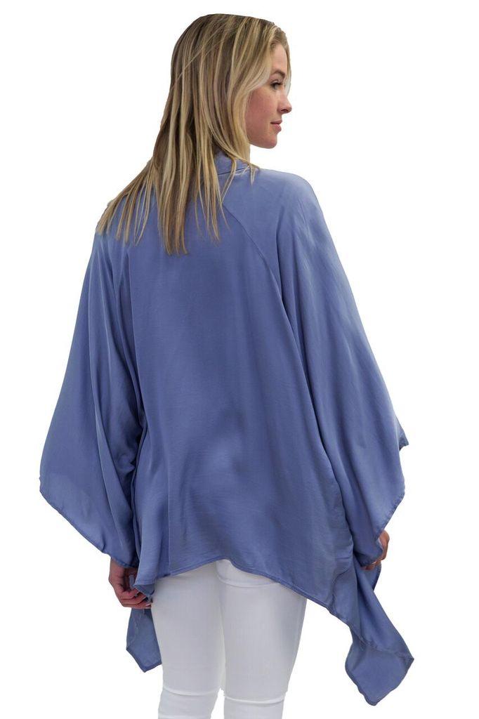 StarkX Kimono Jacket