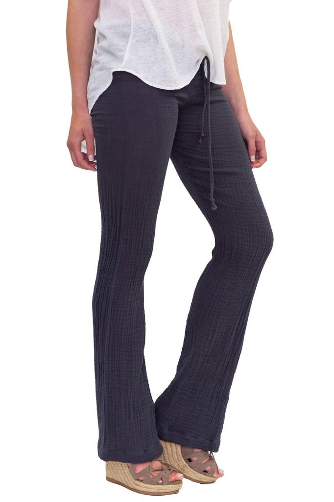 Felicite Draw string Pant