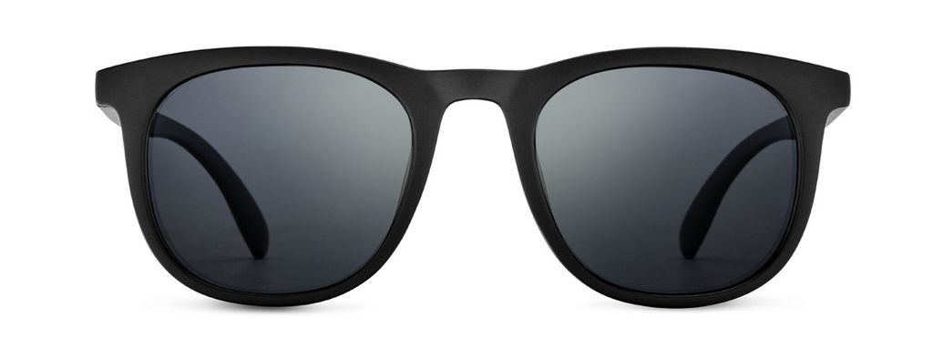 Sunski Seaclifs Black/Slate