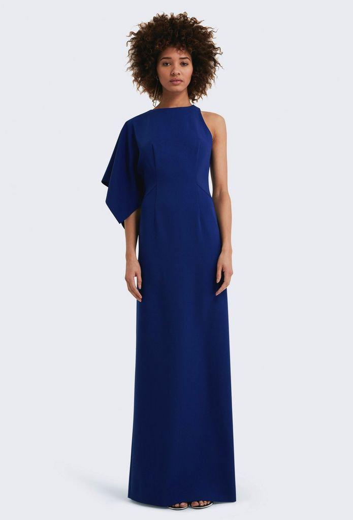 AQ/AQ Denise Maxi Dress