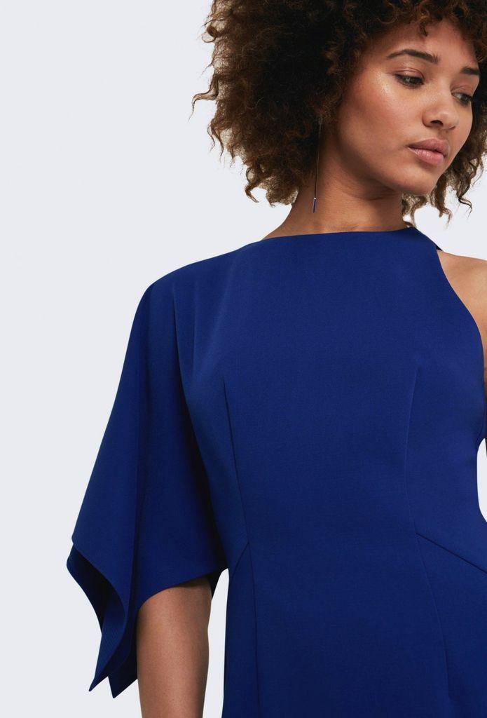 AQ/AQ Denise Maxi Dress