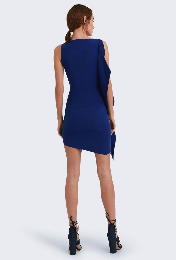 AQ/AQ Joan Mini Dress
