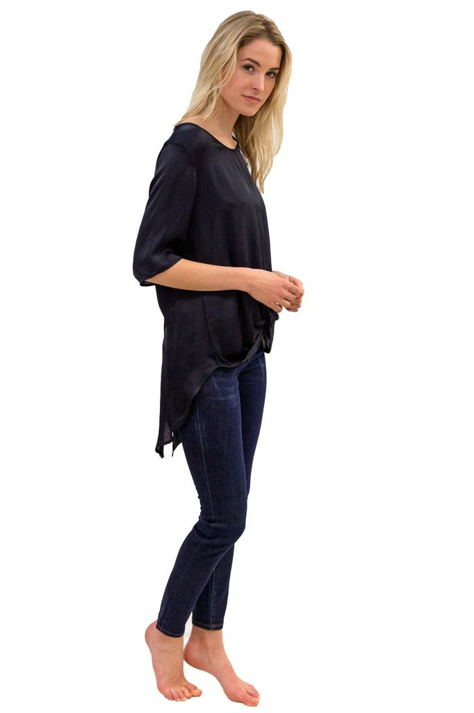 StarkX New black blouses in from Stark X at MOSA boutique, King Street!