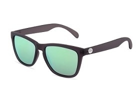 Sunski Headland Lime Sunskis