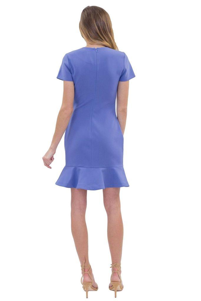 LIKELY Beckett Dress