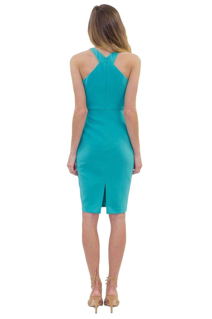 LIKELY Carolyn Dress
