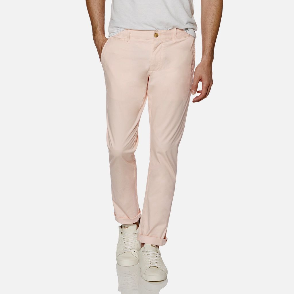 Original Penguin Slim Stretch Chino