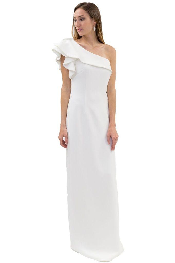 Forever Unique Dee Dress