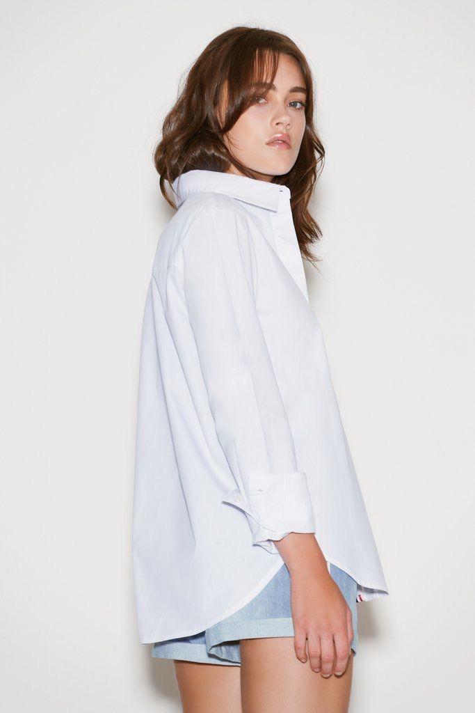the Fifth Label Esplanade Shirt