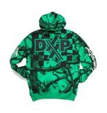 10 Deep 10 Deep X-95 Racing Hoodie