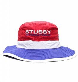 Stussy Stussy 3 Tone Bucket