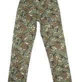 Stussy Stussy Ripstop Camo Pocket Pants