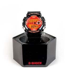 Casio Casio G-Shock GD 100 Watch