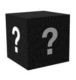 Mystery Box Mystery Box 75.00