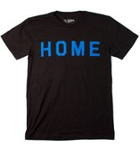 Homecoming USA H-O-M-E Athletic Tee Homecoming USA