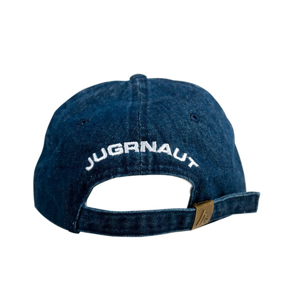 Jugrnaut Jugrnaut CSWS Dark Denim Sportsman