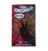 Homecoming USA Homecoming USA Peace Spidey (Miles Morales)
