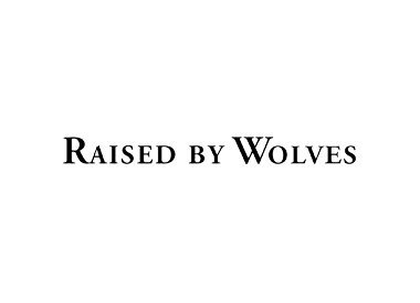 Raised By Wolves