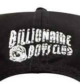 BBC BBC Flying B Snapback Hat Black