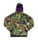 Jugrnaut Jugrnaut  J-51 Jacket Camo Water Repellent