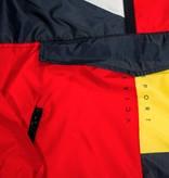 10 Deep 10 Deep Galeforce Pullover Jacket