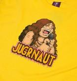 Jugrnaut Jugrnaut Janis Club27