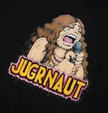 Jugrnaut Jugrnaut Janis Club27 Black