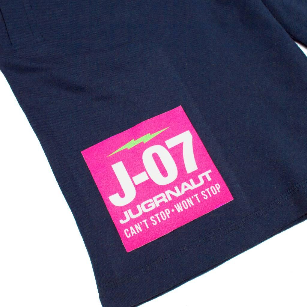 Jugrnaut Jugrnaut Patrol Shorts