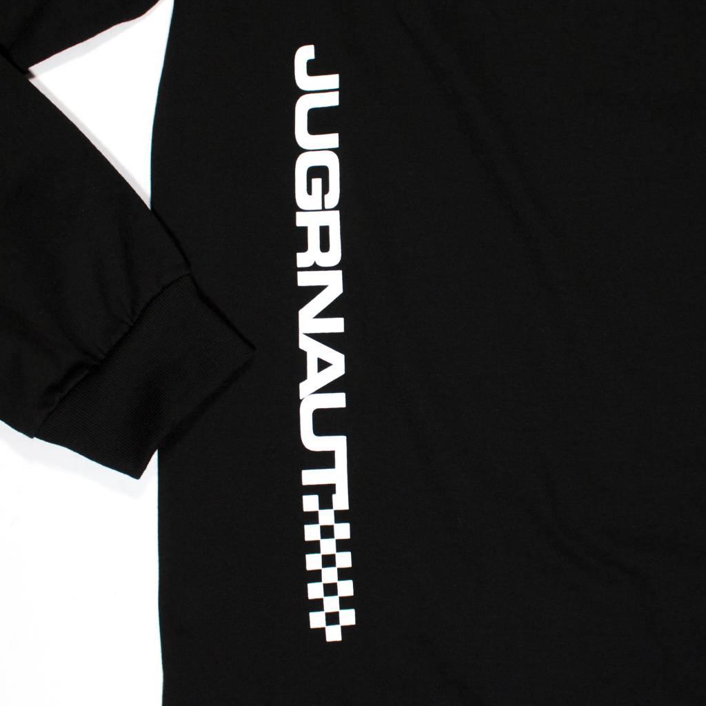 Jugrnaut Jugrnaut Racing Team Black