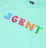 Jugrnaut Jugrnaut Personal Mint