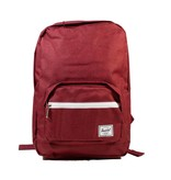 Herschel Supply Herschel Pop Quiz Backpack
