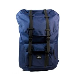 Herschel Supply Herschel Little America