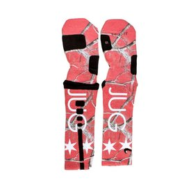 Jugrnaut Jugrnaut JUG x FSD Socks