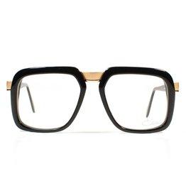 Cazal Cazal 616 Clear Frames