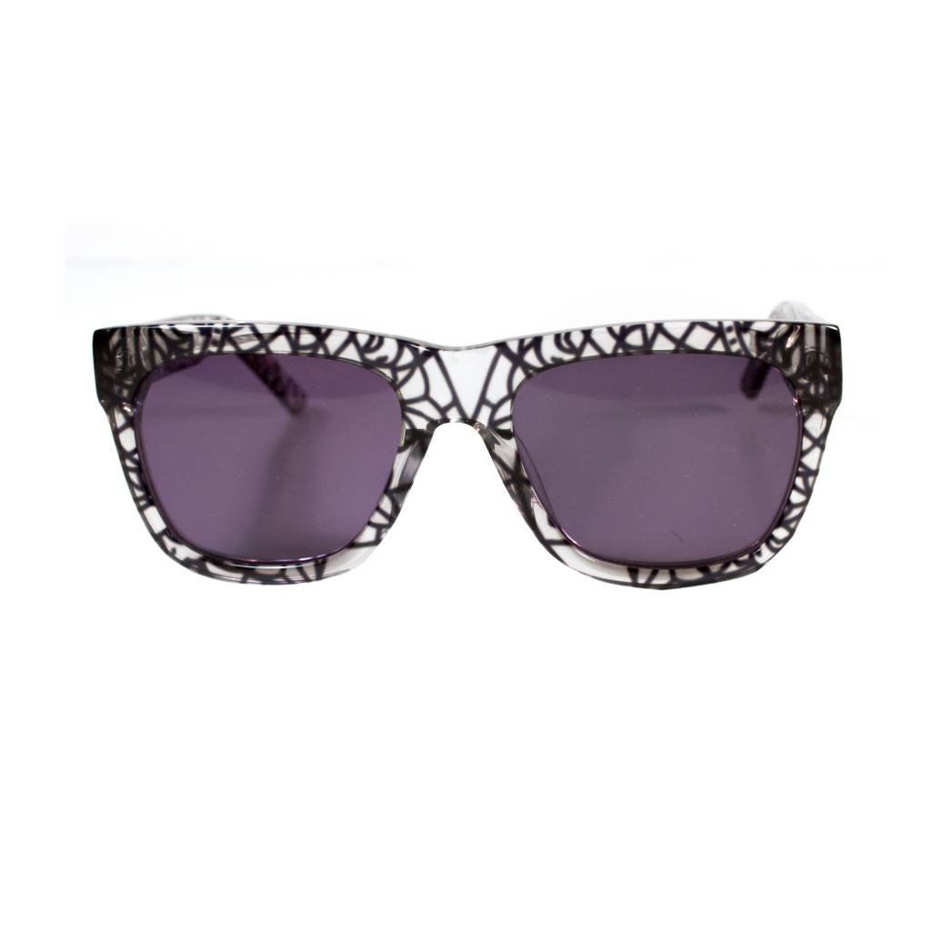 Ksubi BELLATRIX Sunglasses