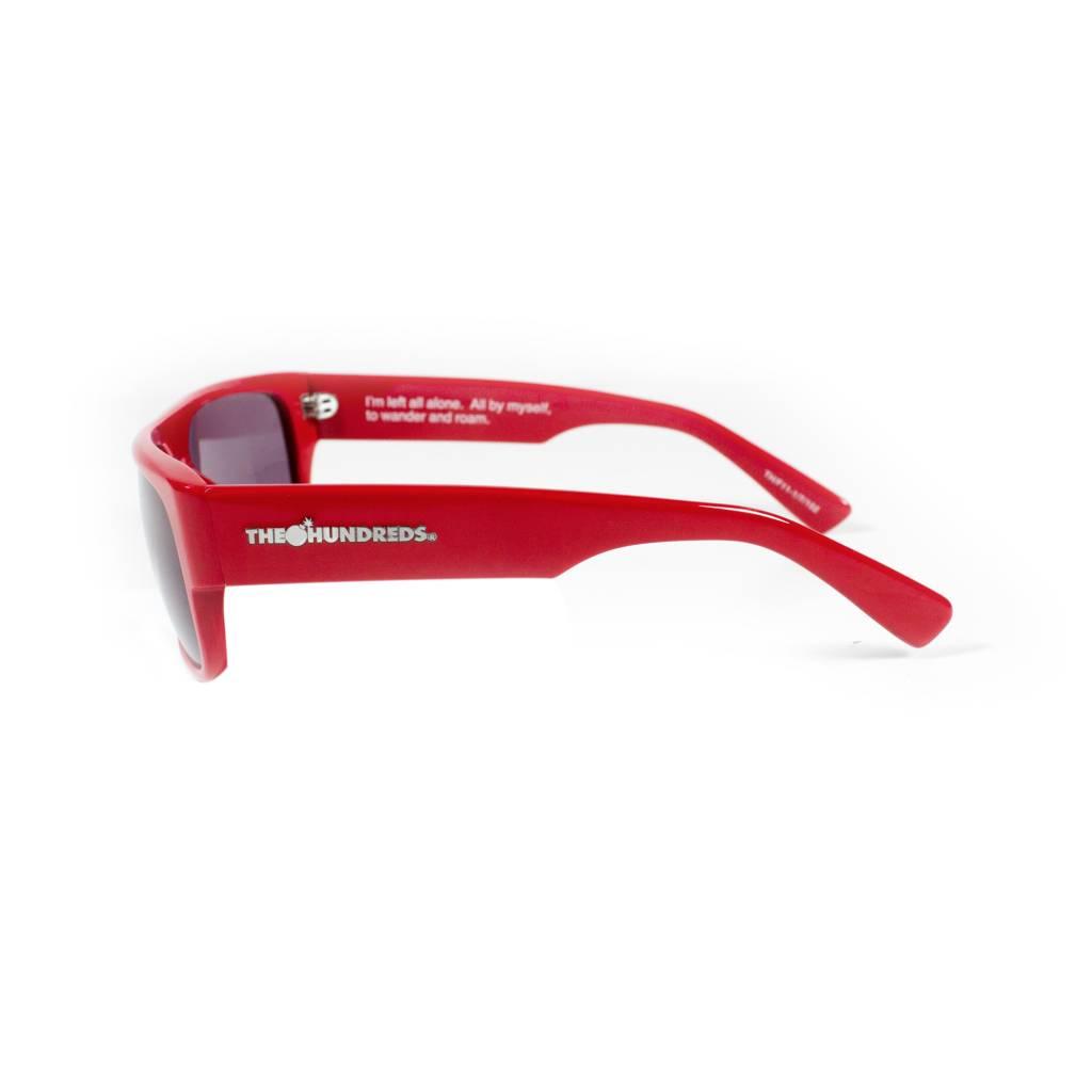 The Hundreds Valens Sunglasses